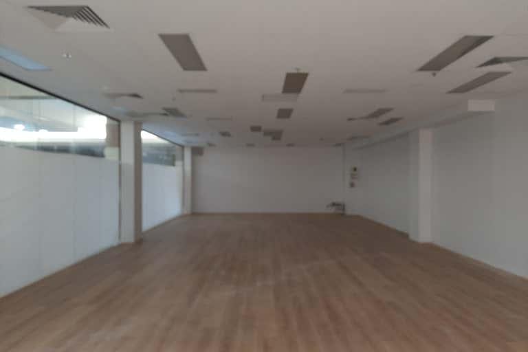 Lot 33, 198 Adelaide Street Brisbane City QLD 4000 - Image 4