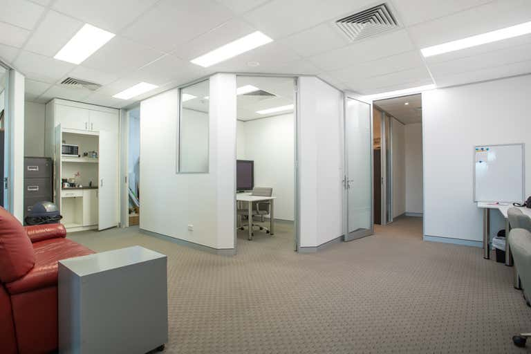 2.10, 4 Columbia Court Norwest NSW 2153 - Image 4