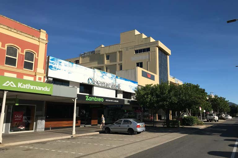 8/55 Lake Street Cairns City QLD 4870 - Image 4