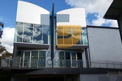 21A/40-44 Wellington Road Granville NSW 2142 - Image 1