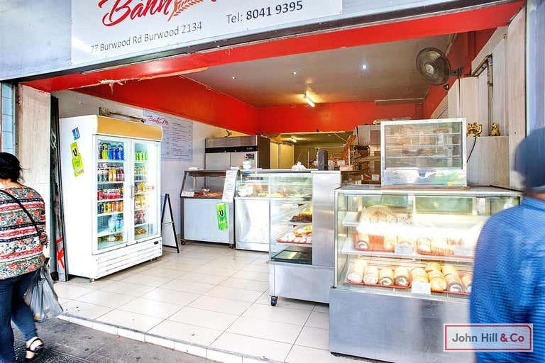 77 Burwood Road Burwood NSW 2134 - Image 2