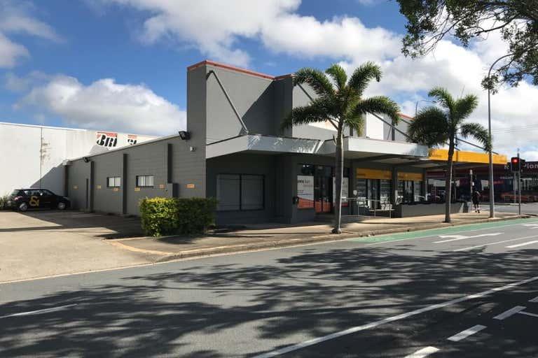 77 Gordon Street Mackay QLD 4740 - Image 2