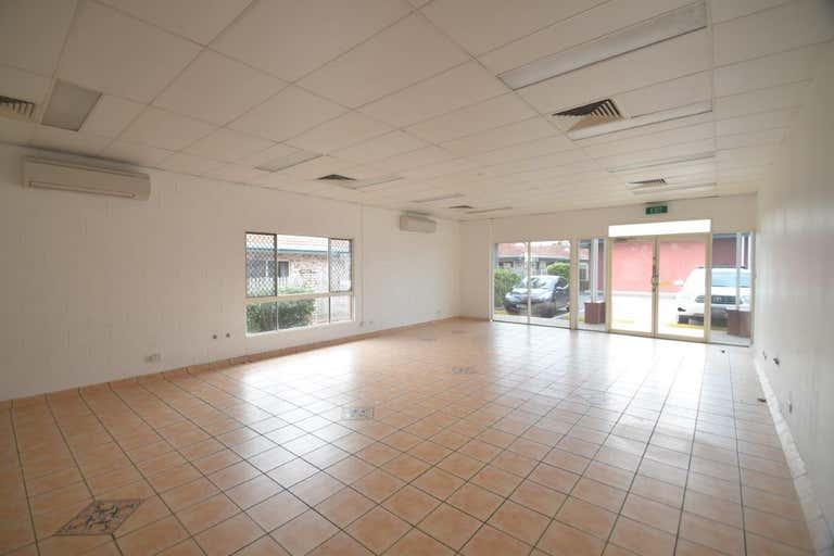 Canterbury Place, 3/2 Kern Brothers Drive Kirwan QLD 4817 - Image 4