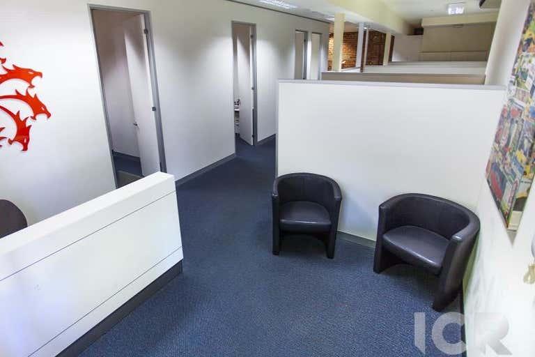Suite 2, 340 Gore Street Fitzroy VIC 3065 - Image 2