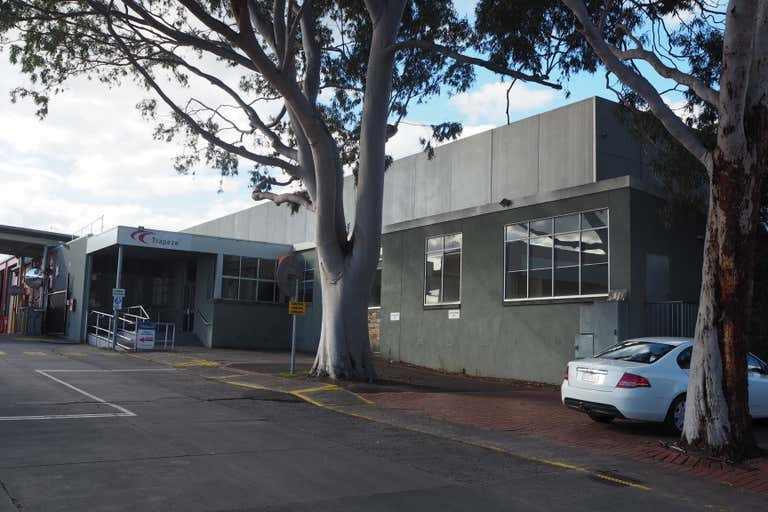 1037 Centre Road Oakleigh South VIC 3167 - Image 4