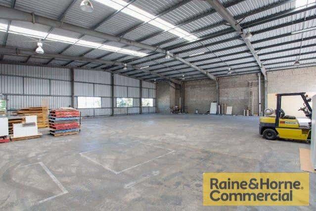 Rear Bld/84 Jijaws Street Sumner QLD 4074 - Image 2