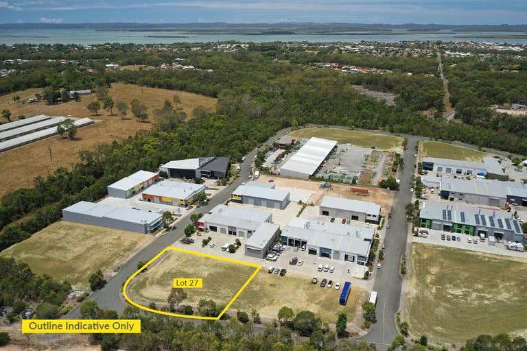 3 & 4, 50 Jardine Drive Redland Bay QLD 4165 - Image 1
