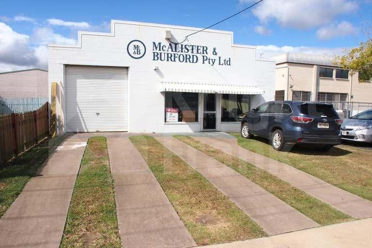 263 Campbell Street Rockhampton City QLD 4700 - Image 1
