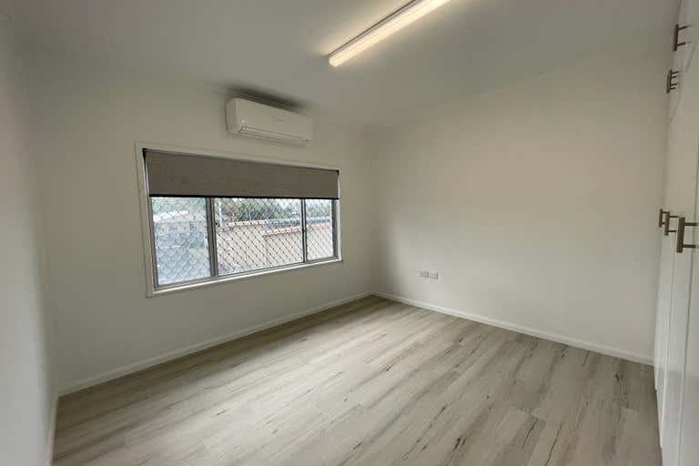 64a Torquay Road Pialba QLD 4655 - Image 4