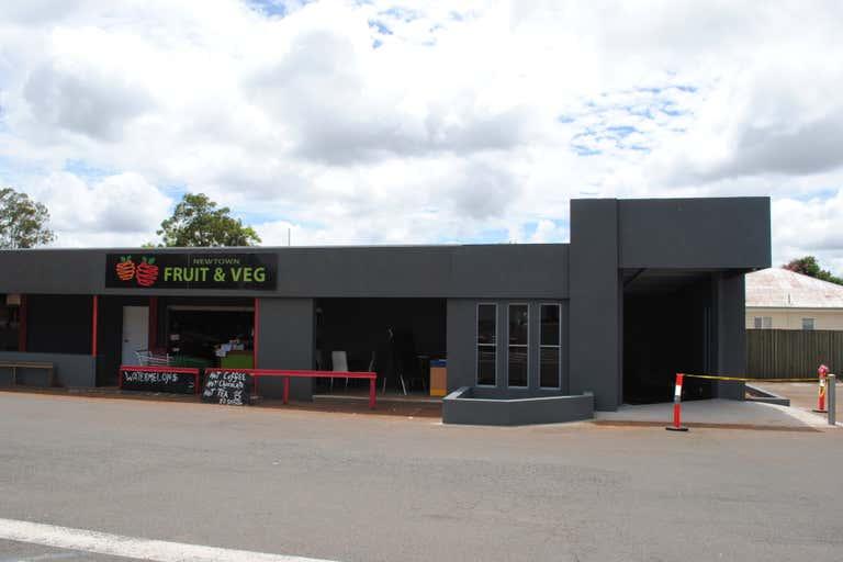 Tenancy 9, 100 Hill Street Newtown QLD 4350 - Image 2