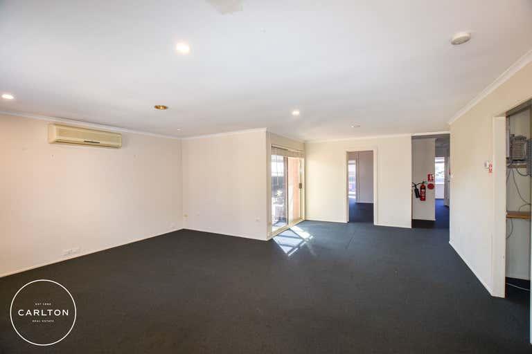 1A Crimea Street Balaclava NSW 2575 - Image 3