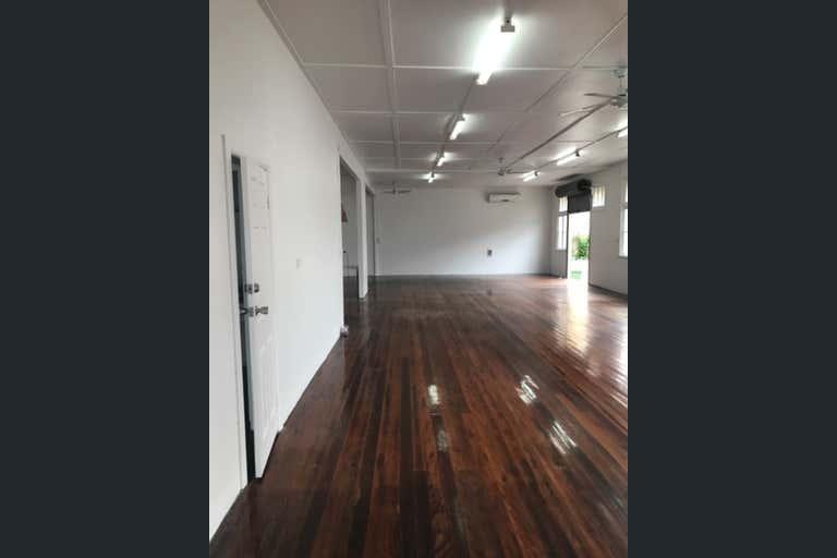 55 Johnston Street, Southport QLD 4215 - Image 4