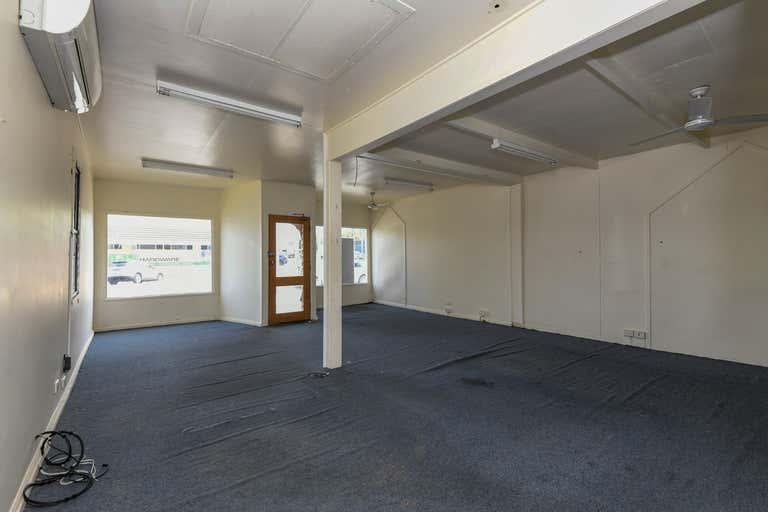 56 Targo Street Bundaberg Central QLD 4670 - Image 3