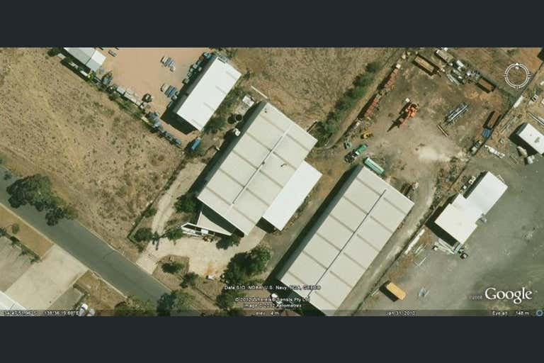 Warehouse For Lease, 12 Greenfields Drive Green Fields SA 5107 - Image 1