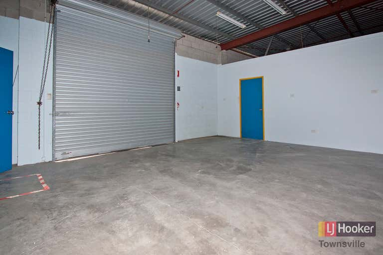 2/74 Leyland Street Garbutt QLD 4814 - Image 2