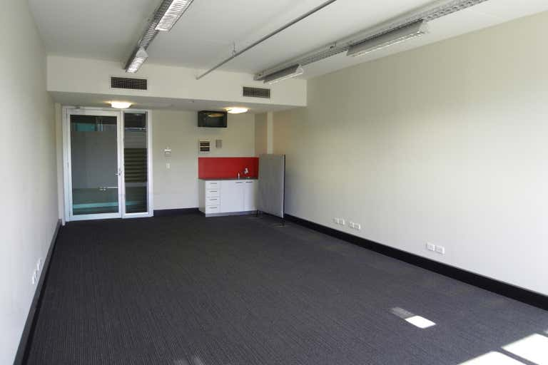 115/117 Old Pittwater Road Brookvale NSW 2100 - Image 1