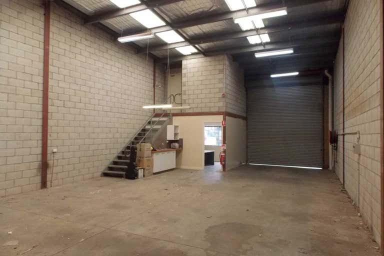 Unit 44, 11 Romford Road Kings Park NSW 2148 - Image 3