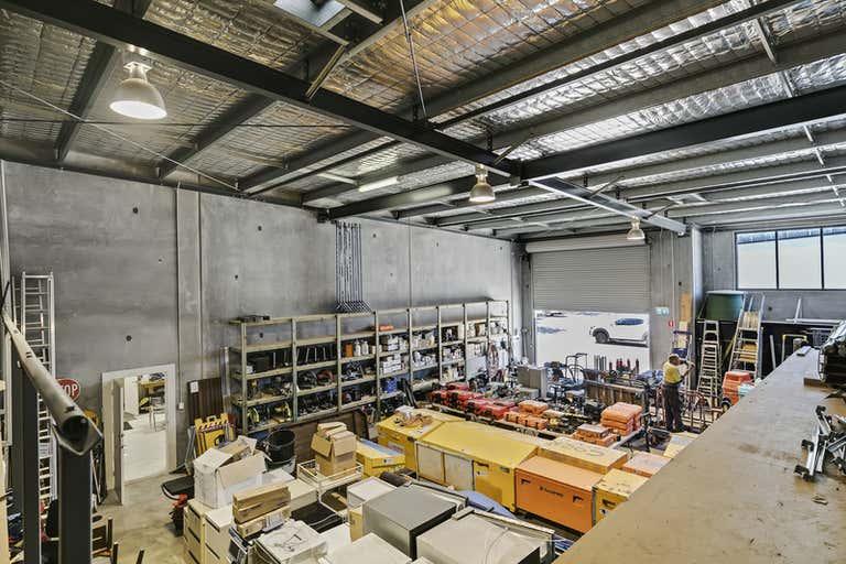 20/24 Hoopers Road Kunda Park QLD 4556 - Image 2