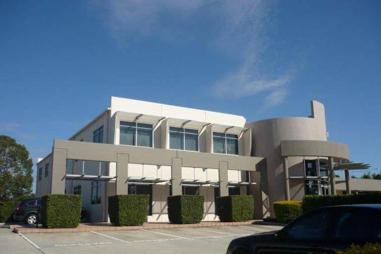 11 Hi Tech Court Eight Mile Plains QLD 4113 - Image 1
