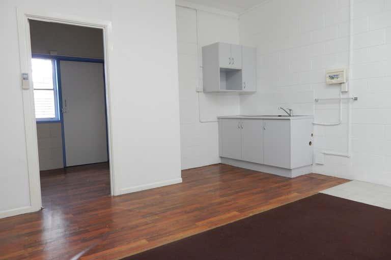 228 River Street Ballina NSW 2478 - Image 4