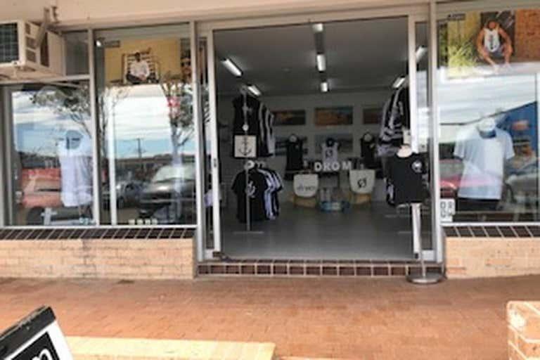 Shop 4/220 The Entrance Road Erina NSW 2250 - Image 1