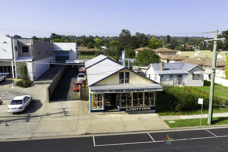 186 Rusden Street Armidale NSW 2350 - Image 4