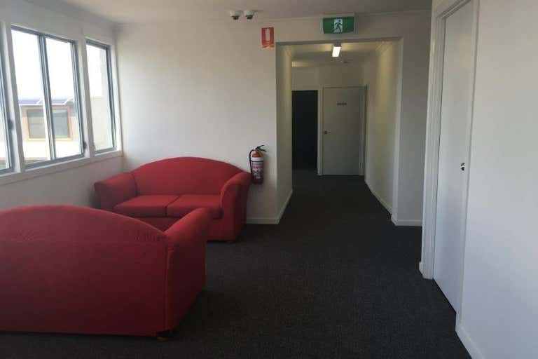10 & 11, 44 Princess Street Bundaberg East QLD 4670 - Image 1