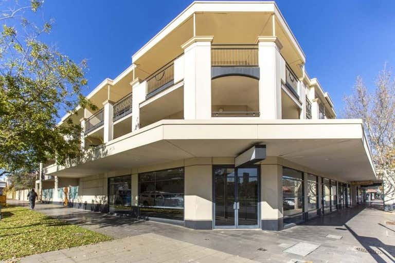 32B/422 Pulteney street Adelaide SA 5000 - Image 2