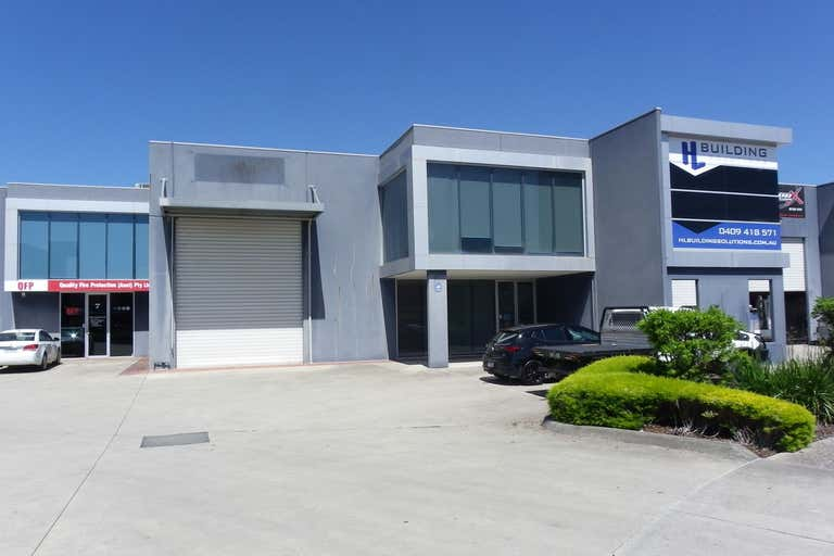 8/25 Hightech Place Lilydale VIC 3140 - Image 2