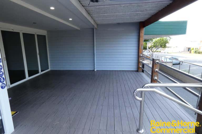 (L) Shop 1, 60 Bold Street Laurieton NSW 2443 - Image 3