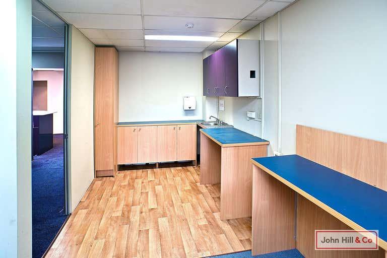First Floor/32 Burwood Road Burwood NSW 2134 - Image 4