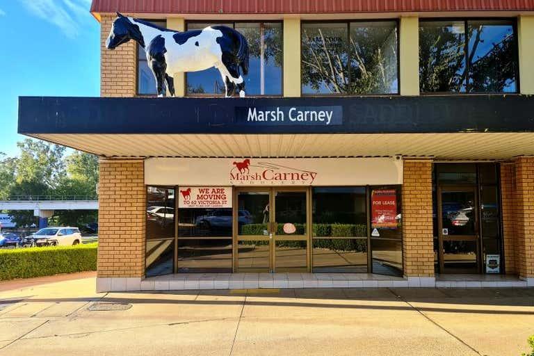 2/18 Talbragar Street Dubbo NSW 2830 - Image 1