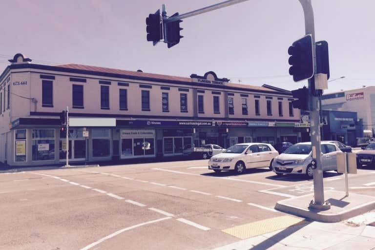 669 Flinders Street Townsville City QLD 4810 - Image 1