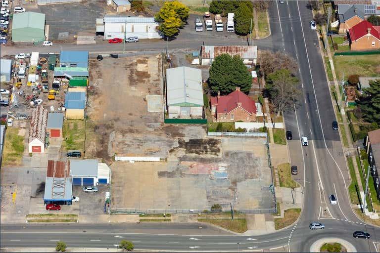 72-74 Clinton Street Goulburn Goulburn NSW 2580 - Image 3