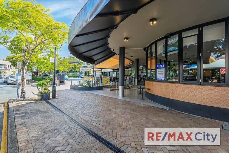 6/165 Baroona Road Paddington QLD 4064 - Image 1