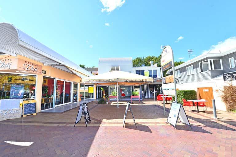 Lot 2/10 Thomas Street Noosaville QLD 4566 - Image 2
