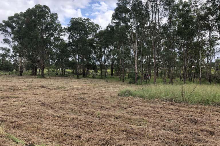 Arable Land, 20 Excelsior Avenue Marsden Park NSW 2765 - Image 2