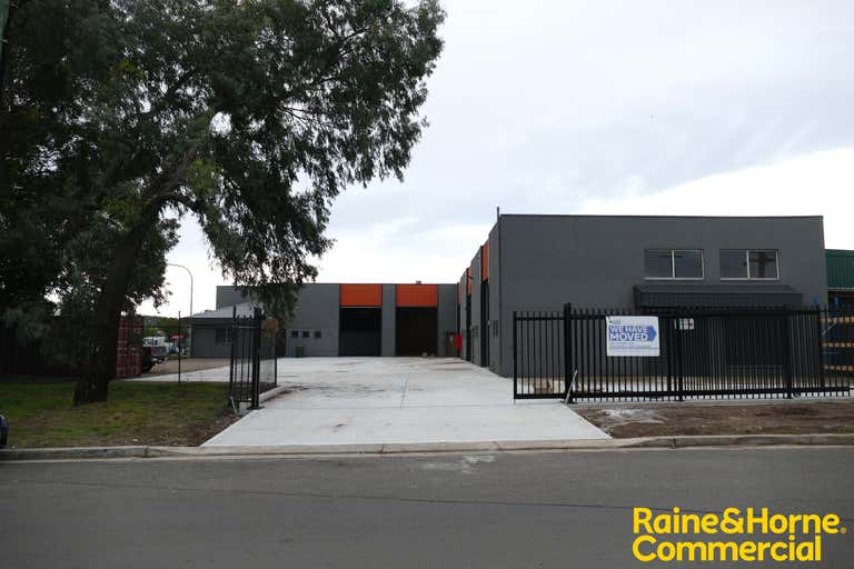 Ingleburn NSW 2565 - Image 3