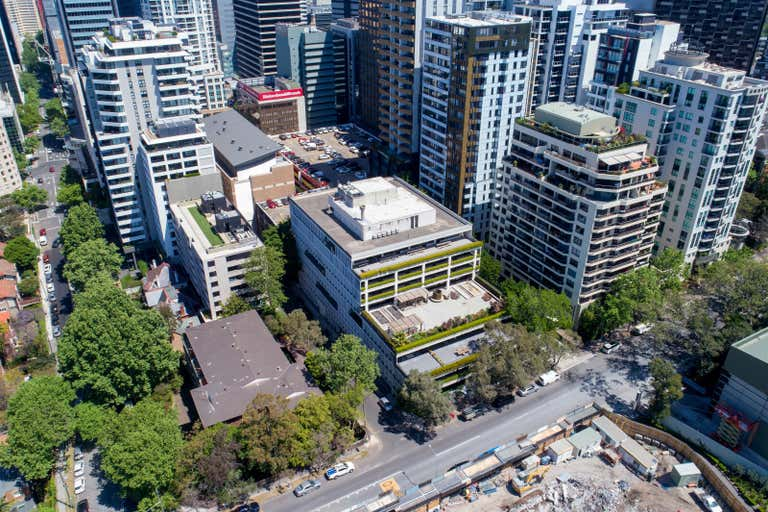 41 McLaren Street North Sydney NSW 2060 - Image 2