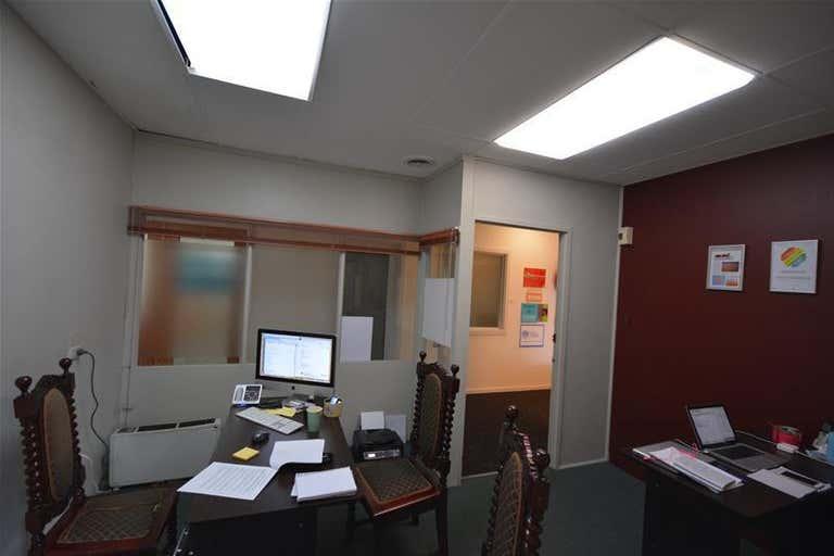 Suite 2, 9-15 Field Street Adelaide SA 5000 - Image 4
