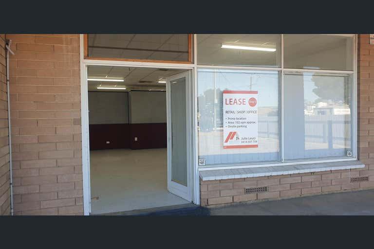 Shop 5, 88 Glynburn Road Hectorville SA 5073 - Image 2