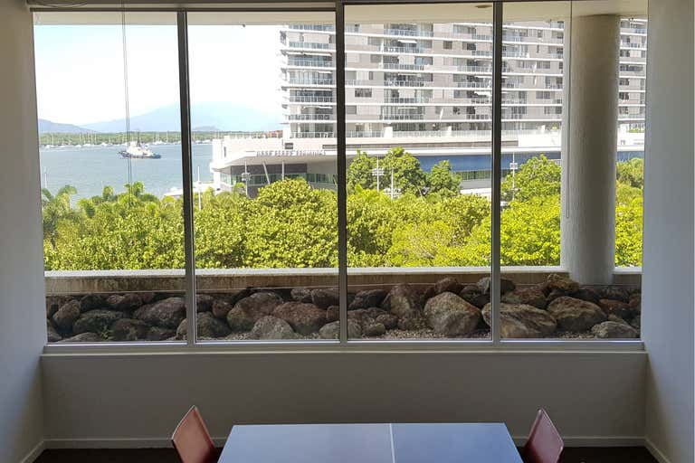 Suite Two, 1 Pierpoint Road Cairns City QLD 4870 - Image 4