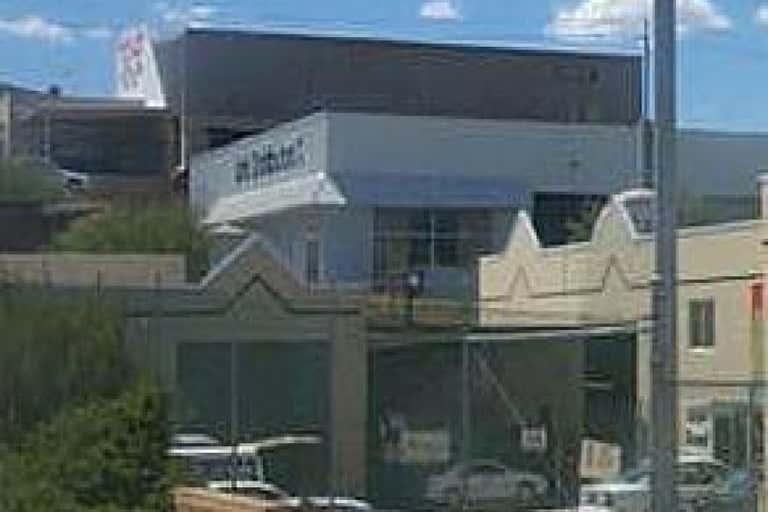 Unit 4, 18 Drynan Street Bayswater WA 6053 - Image 1