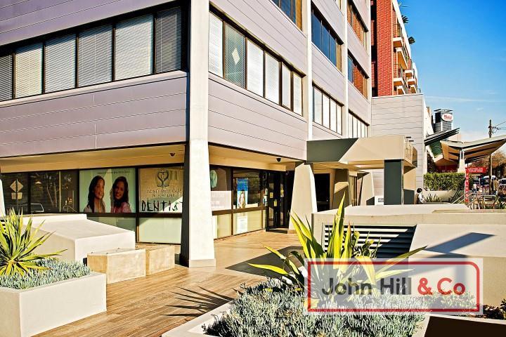 202/74-76 Burwood Road Burwood NSW 2134 - Image 2