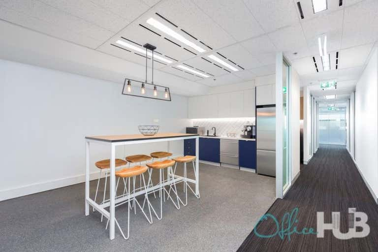 1309/37 St Georges Terrace Perth WA 6000 - Image 4