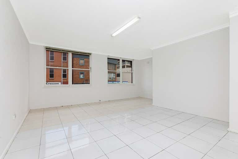 24 Court Road Fairfield NSW 2165 - Image 3