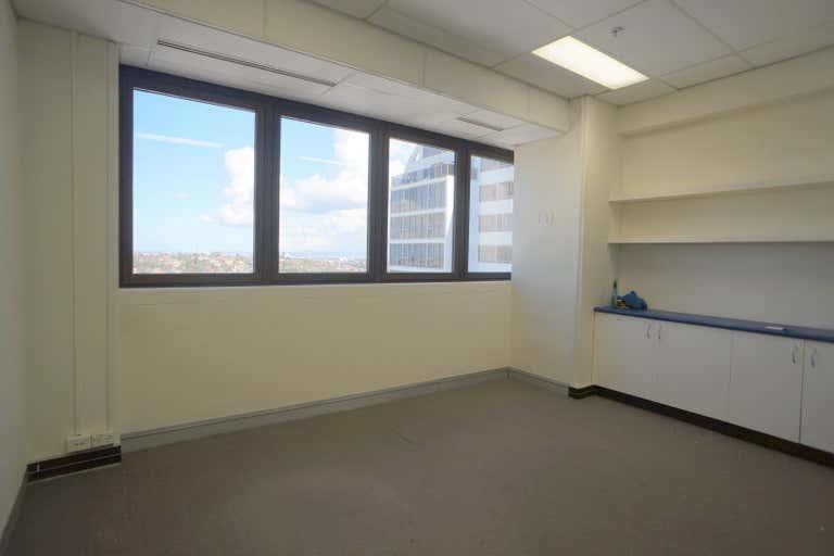 Suite 701C 9-13 Bronte Road Bondi Junction NSW 2022 - Image 3