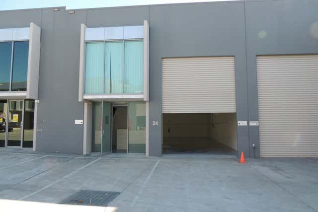 24/22 Mavis Court Ormeau QLD 4208 - Image 1