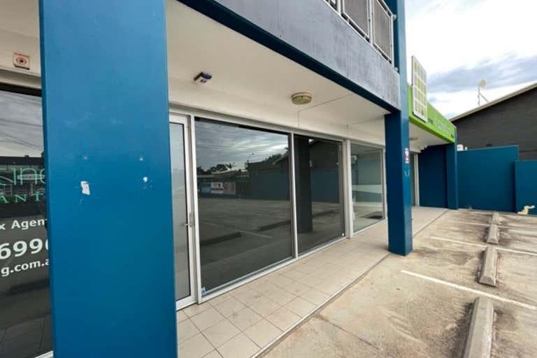 3/166-168 Grange Road Flinders Park SA 5025 - Image 3