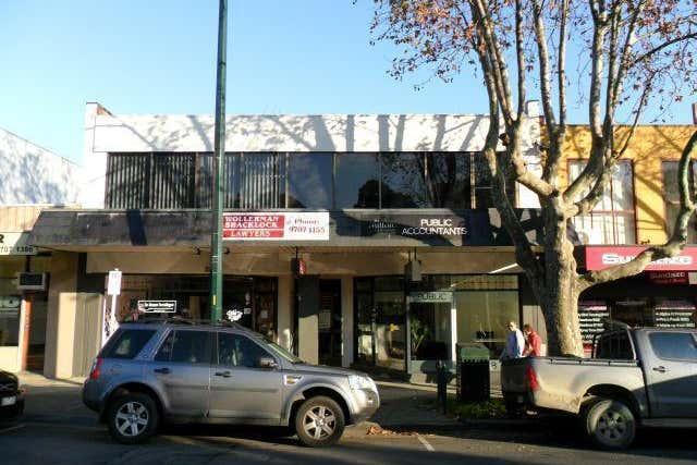 6 Gloucester Avenue Berwick VIC 3806 - Image 1